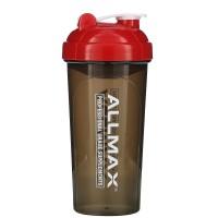 Allmax Shaker