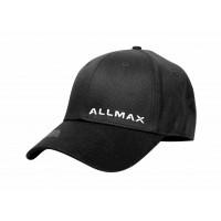 Allmax Cap