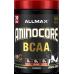 Allmax BCAA Aminocore- 315g