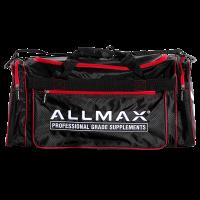 Allmax Gym Bag