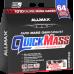 Allmax Quickmass- 12lbs