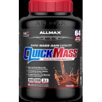 Allmax Quickmass- 6lbs
