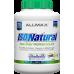 Allmax Isonatural- 5lbs
