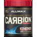Allmax Carbion- 700g