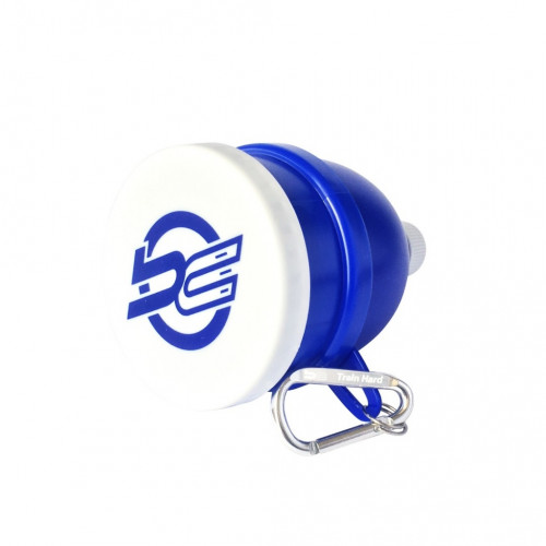 BC 3 in 1 Funnel