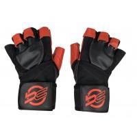 BC Five Series Gloves (B5)