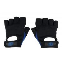 BC One Series Gloves (B1)