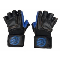 BC Six Series Gloves (B6)