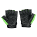 BC Two Series Gloves (B2)