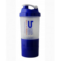 BC Storage Blender Bottle