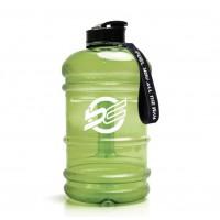 BC 2.2L Water Bottle