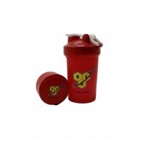 BSN Storage Shaker