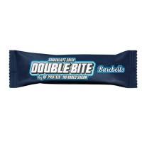 Barebells Double Bite, 55g ( 12/box)