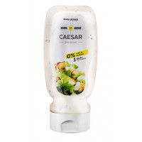 Body Attack Caesar Dressing- 320ml