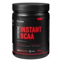Body Attack Extreme Instant BCAA- 500g