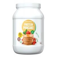Body Attack Protein Pancake- 900g