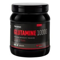 Body Attack Glutamine 10000- 300 Caps