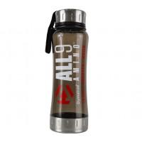 Dymatize ALL9 Water Bottle