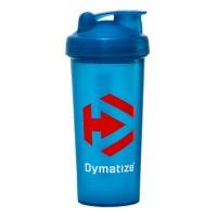 Dymatize Basic Shaker- Storm Blue