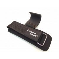 Heavywear Xtreme Power Hooks (H4)