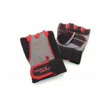 Heavywear Slim Cut Gloves (H6)