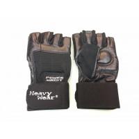 Heavywear Power Wrist Gloves (H8)