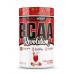 MuscleSport BCAA Revolution 450g