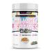 MuscleSport Collagen Peptides 360g
