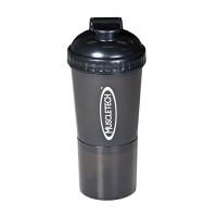 MuscleTech Storage Shaker