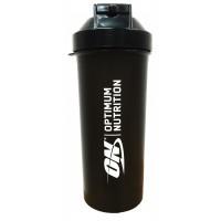 Optimum Shaker