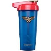 Performa Shaker - (Activ Series) Wonder Woman