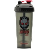 Performa Shaker - (Infinity War) Ant Man