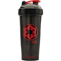 Performa Shaker - (Star Wars) Imperial