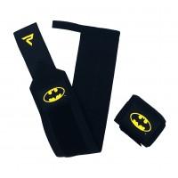 Performa Wrist Wraps - Batman