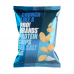 Pro Brands Protein Chips, 50g (14/per box)