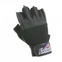Schiek Platinum Series Gloves (Model 530)