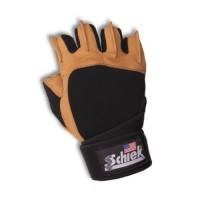 Schiek Power Series Gloves (Model 425)