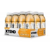 Scivation Xtend RTD 500ml  Mango Madness ( 12/box)