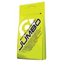 Scitec Jumbo- 8800g/19.7lbs