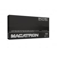 Scitec Macatron- 108 caps