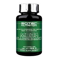 Scitec Mega Glucosamine- 100caps