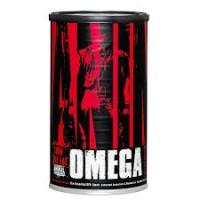 Universal Animal Omega- 30 packs